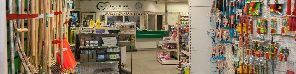 winkel Heeten-52